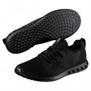 Puma Carson 2 Shoes Mens Black (123JOLRY)