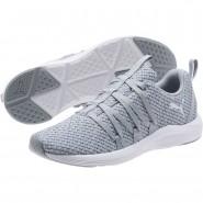 Puma Prowl Alt Shoes For Women White (140LCJXU)
