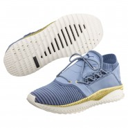 Puma TSUGI SHINSEI Shoes Mens Infinity-Blindigo-Whiswhite (204NKGTP)