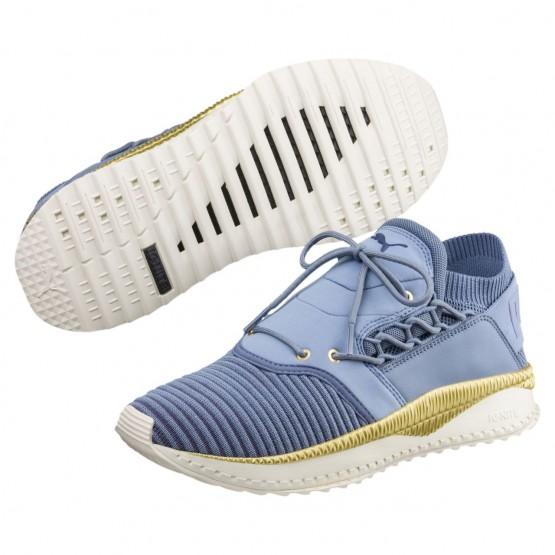 Puma TSUGI SHINSEI Shoes Mens Infinity-Blindigo-Whiswhite (204NKGTP)