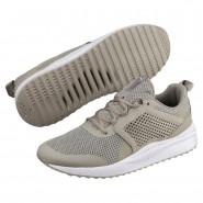 Puma Pacer Next Shoes Mens Elep.Skin-E.Skin-P. White (280XDEUO)