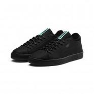 Puma x DIAMOND Shoes Mens Black (286NMBEA)
