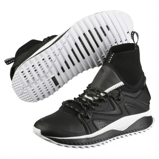 Chaussure Running Puma TSUGI Homme Noir (289BDKEX)