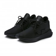 Puma AVID Shoes Mens Black-Black (311ZBUJO)