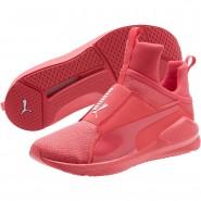 Puma Fierce Training Shoes Womens Paradise Pink-Paradise Pink (403DOTPU)