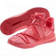 Puma Fierce Training Shoes Womens Paradise Pink-Paradise Pink (548XLUWK)