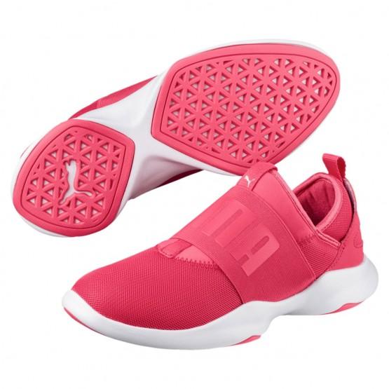 Puma Dare Shoes Mens Paradise Pink-Paradise Pink (549UVNLA)
