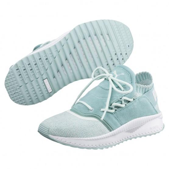 Puma TSUGI SHINSEI Shoes Womens Aquifer-Iparadise-Pearl (586BGTFM)
