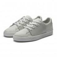 Puma x HAN KJØBENHAVN Shoes Mens Silver Birch (805KWOTN)