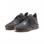 Puma x HAN KJØBENHAVN Shoes Mens Asphalt (811FVLOK)