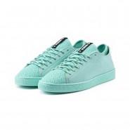 Puma x DIAMOND Shoes Mens Diamond Blue (916WVIDG)