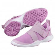 Puma Dare AC Shoes Womens Winsome Orchid-Orchid (944TUJQA)