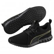 Puma Carson 2 Training Shoes Womens Black-Black (997OJTSA)